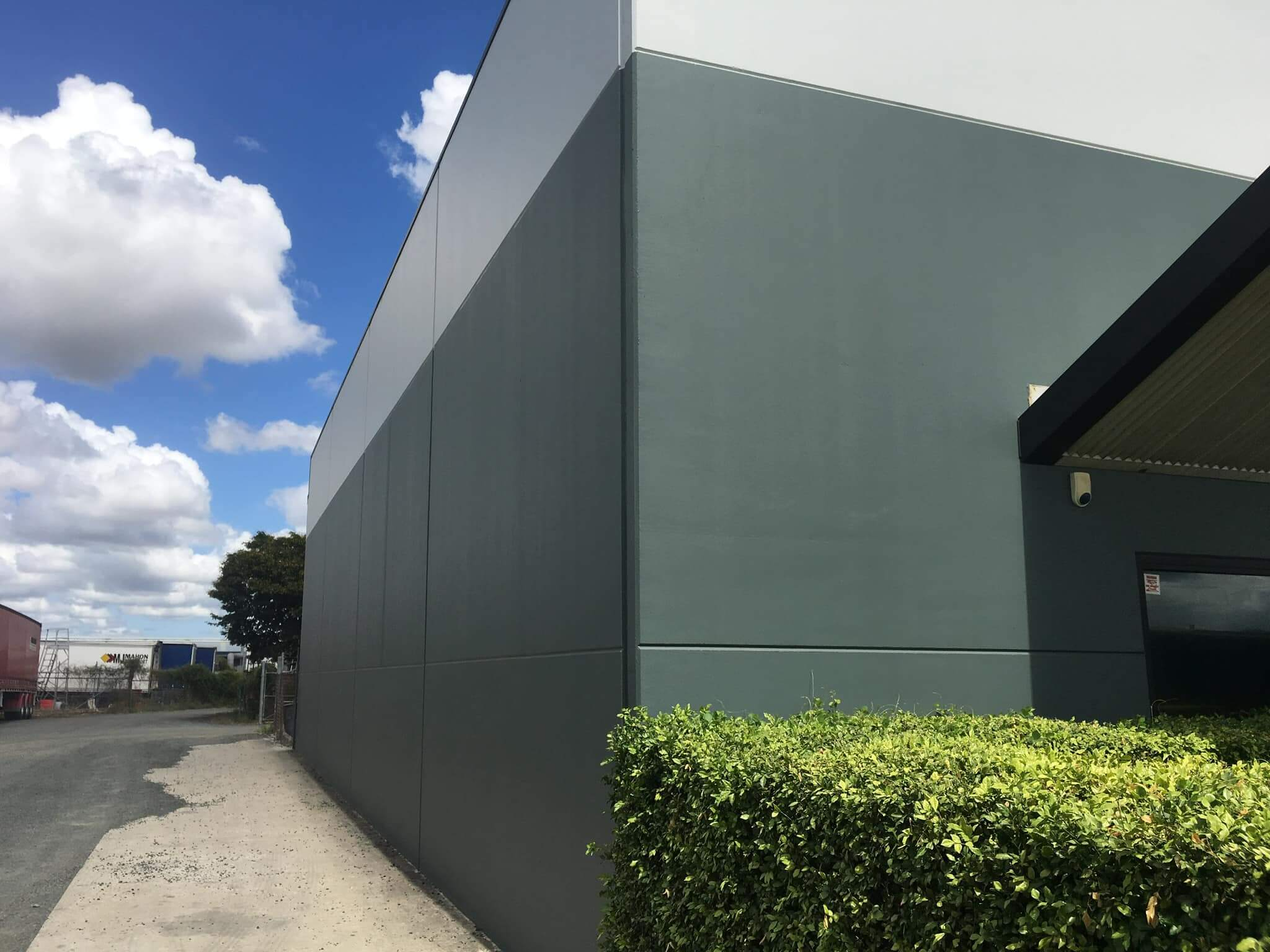 Pohlmanns Domestic Commercial Painters Brisbane 371