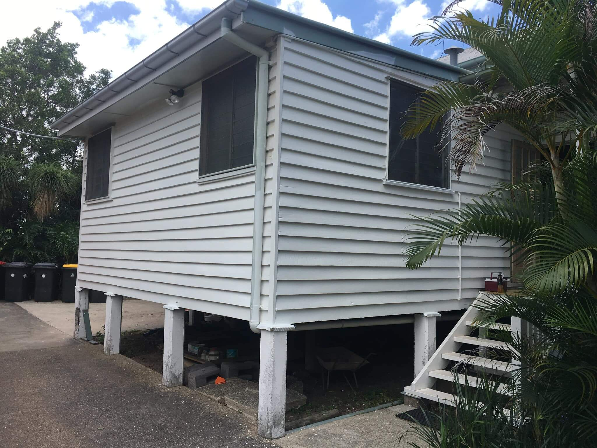 Pohlmanns Domestic Commercial Painters Brisbane 374