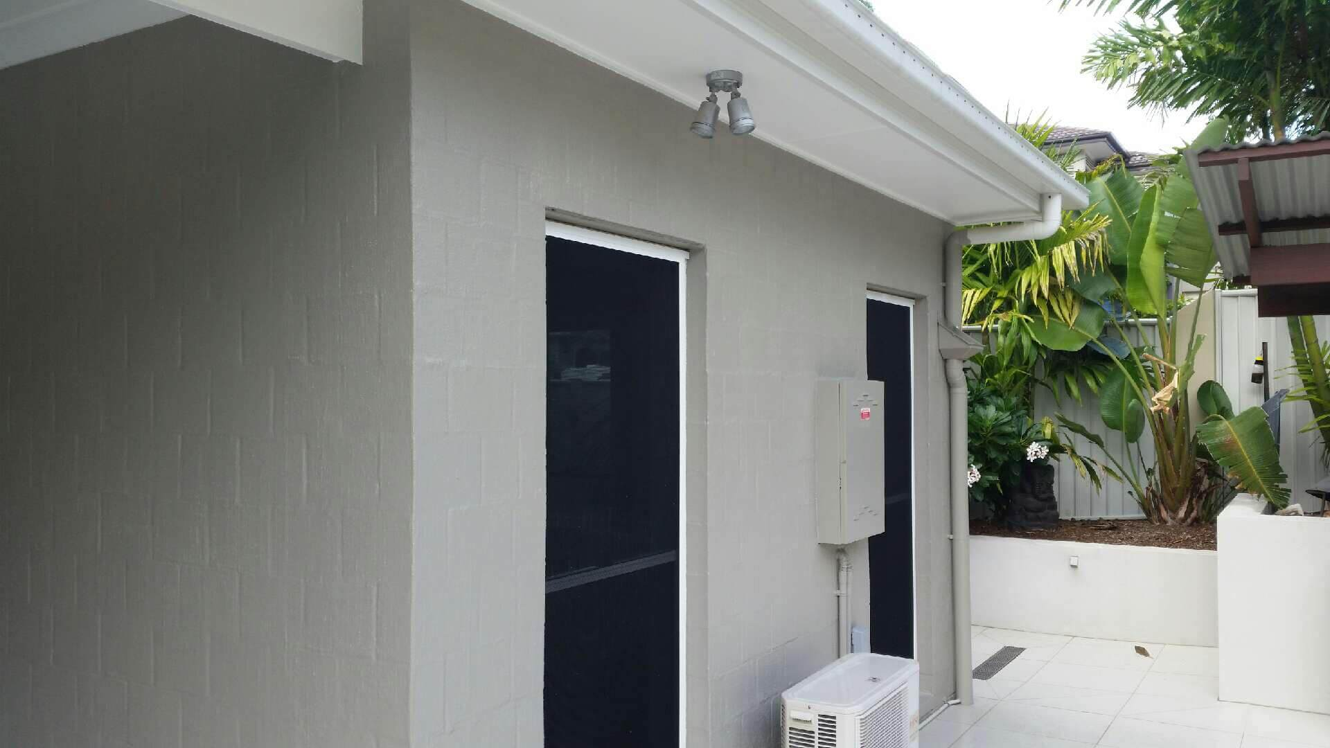 Pohlmanns Domestic Commercial Painters Brisbane 377