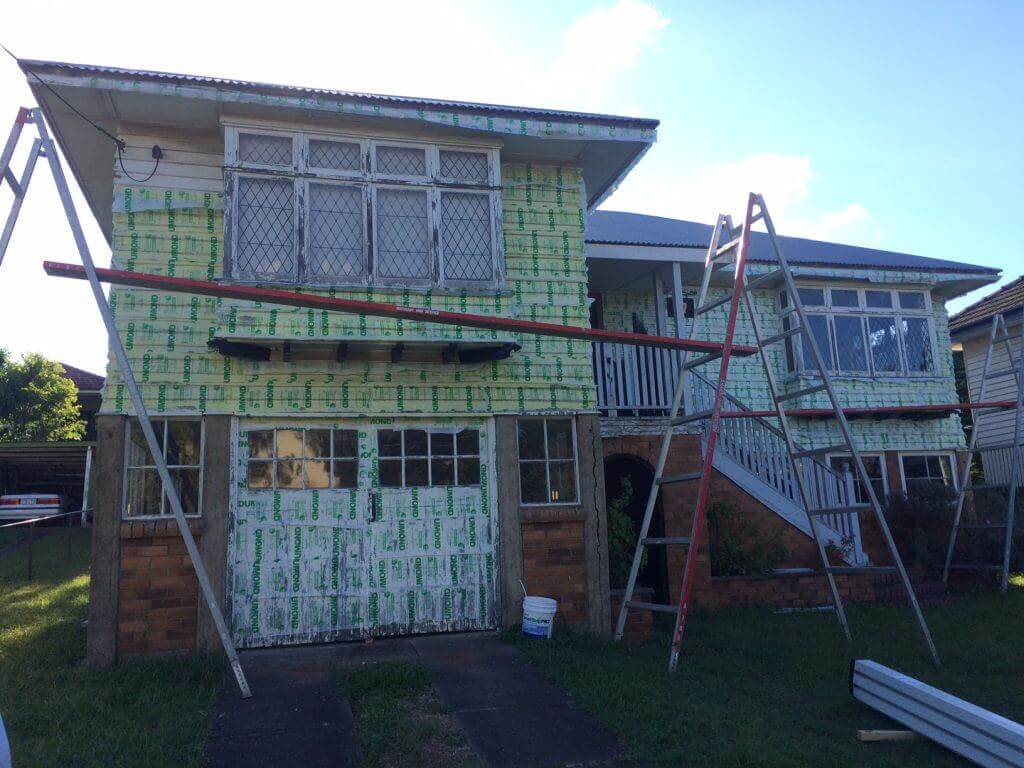 Pohlmanns Domestic Commercial Painters Brisbane 396