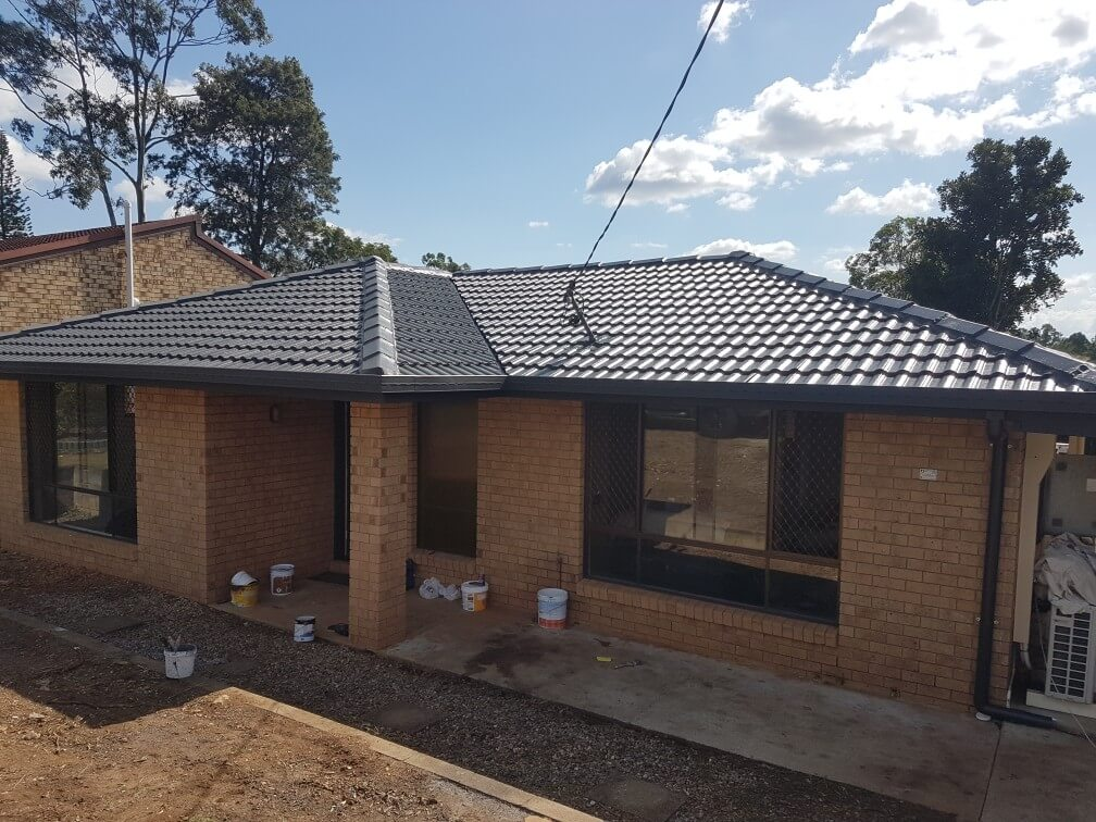 Pohlmanns Domestic Commercial Painters Brisbane 405