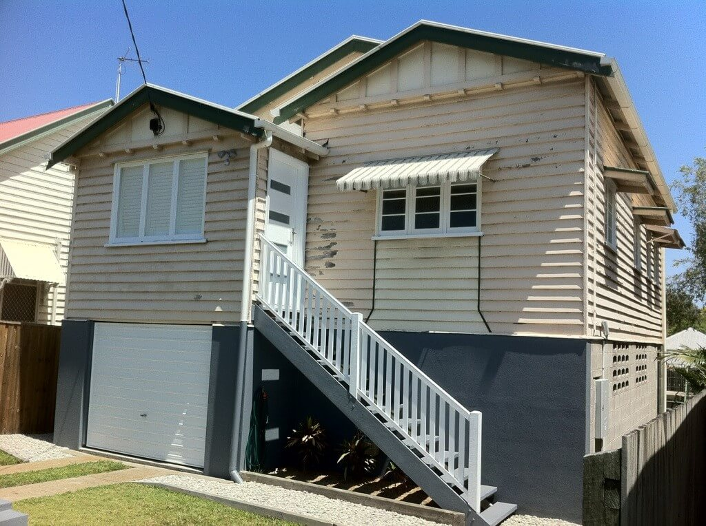 Pohlmanns Domestic Commercial Painters Brisbane 418