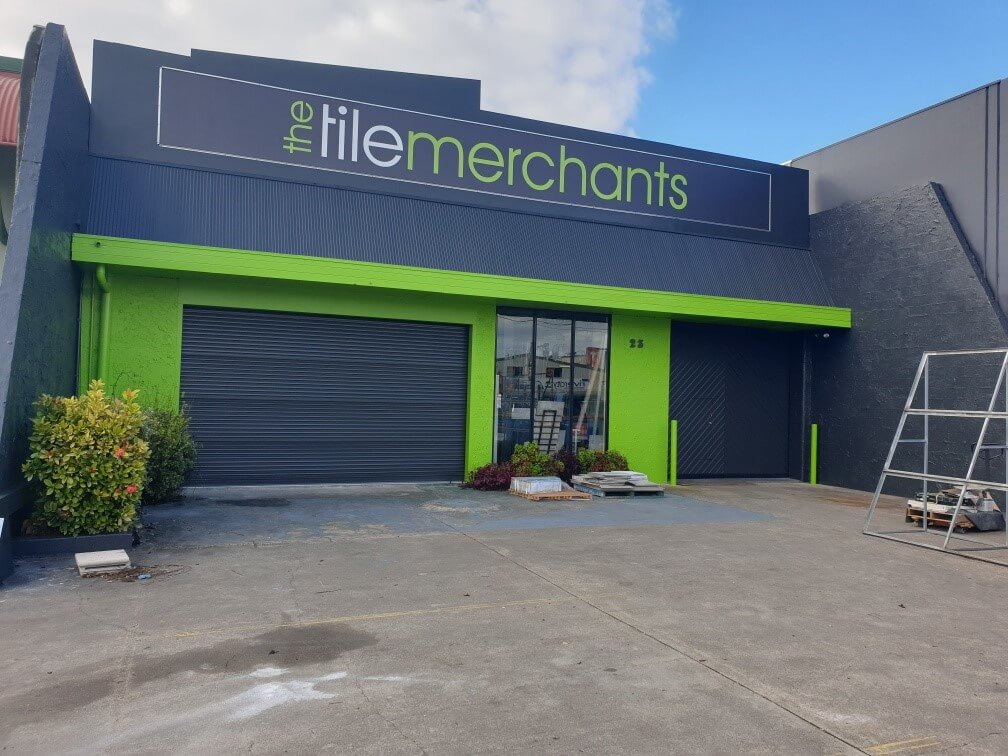 Pohlmanns Domestic Commercial Painters Brisbane 448