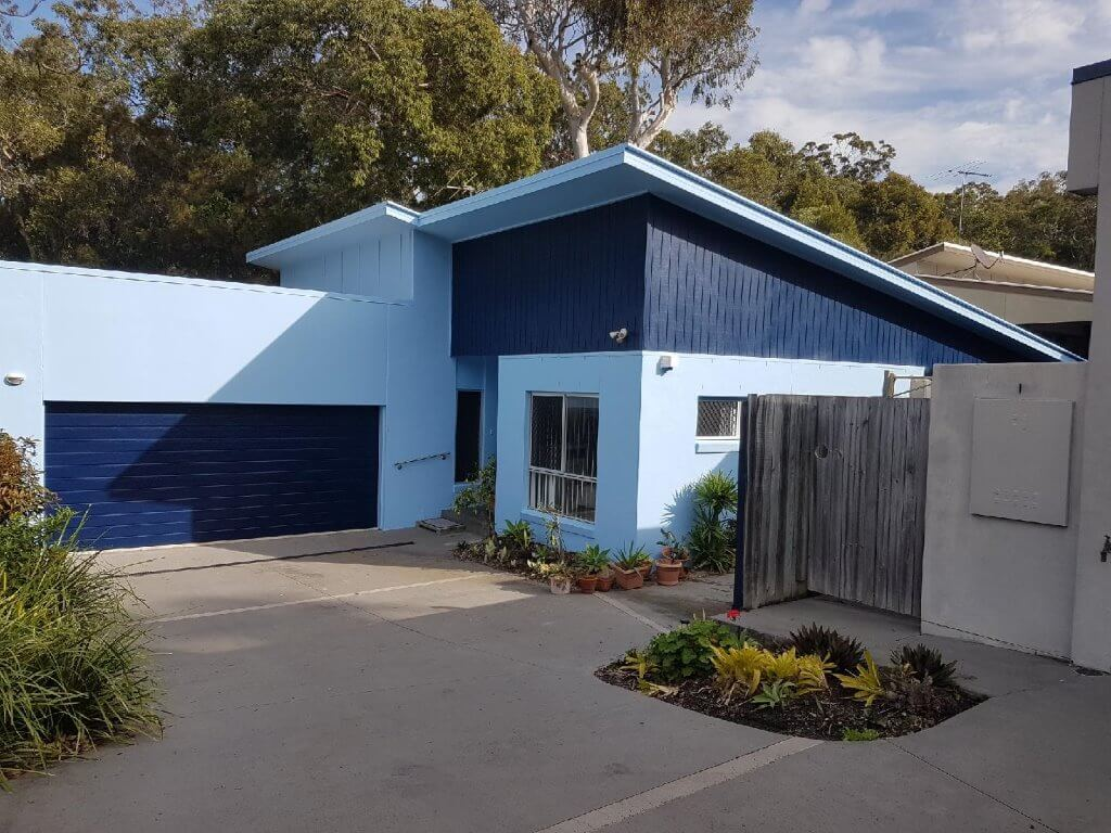 Pohlmanns Domestic Commercial Painters Brisbane 455