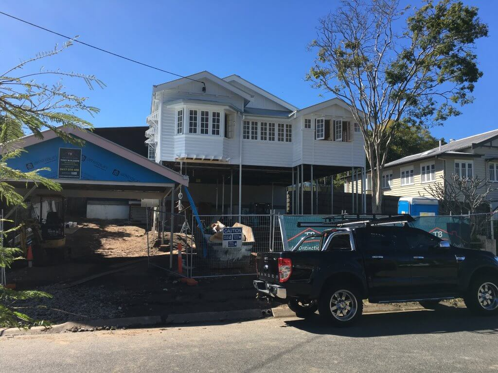 Pohlmanns Domestic Commercial Painters Brisbane 459