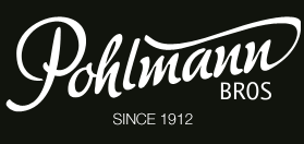 Pohlmann Painters Brisbane. Residential - Commercial - Paint & Covering Removal